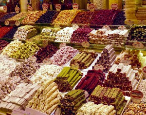 The Foodie Guide to Turkish Cuisine