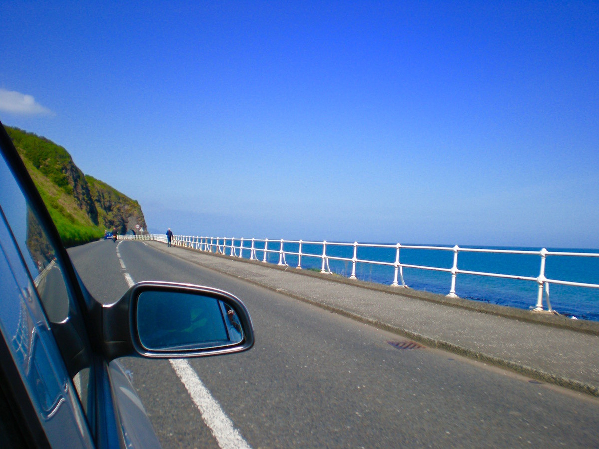 11 Tips for a Road Trip That Doesn't Suck
