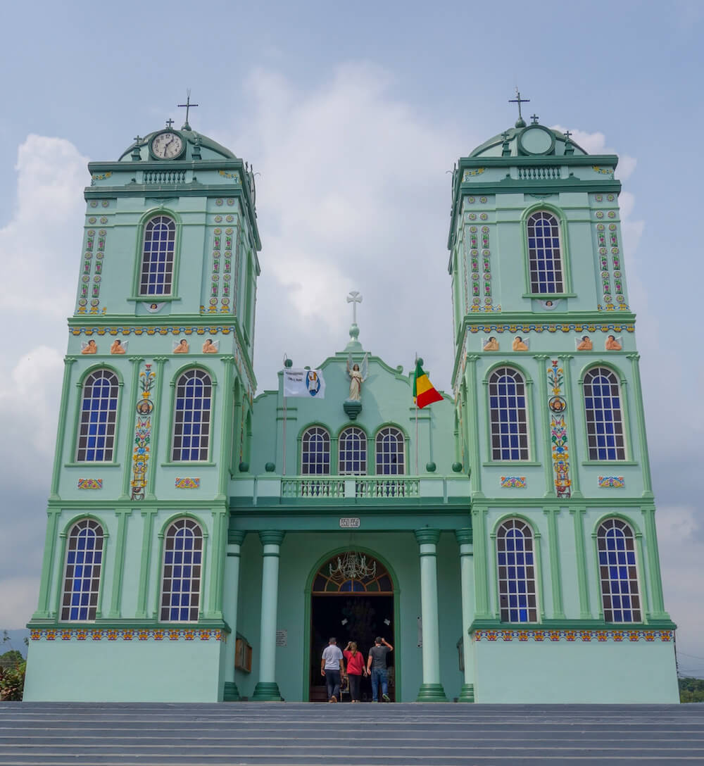 The Best Day Trips from San Jose, Costa Rica: 13 Things to Do Near San Jose and Alajuela - Passport & Plates