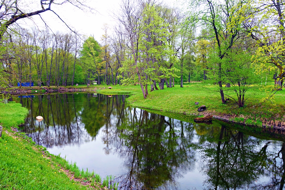 Best Things To Do In Sigulda Latvia Where Nature Meets