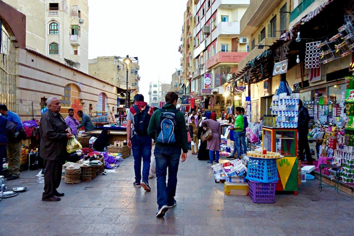 Картинки по запросу tips in egypt