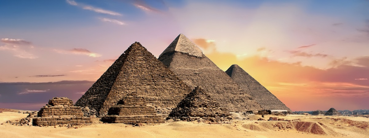 Egypt Travel Tips for the First Time Visitor: Know Before You Go - Passport & Plates